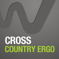 Cross Country Ergometer